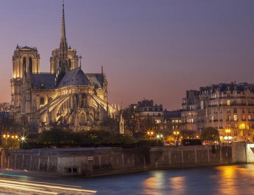 notre-dame-hotel-paris